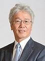 【大阪講演】吉野家V字回復の軌跡 〜逆境の経営学とリーダーシップ〜
