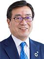 《カルビー株式会社》伊藤秀二 社長 特別講演会