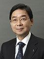 小宮コンサルタンツ 代表取締役 小宮一慶氏 講演会《オンライン受講可》