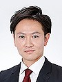 久保田 俊史