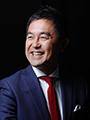大川 哲郎