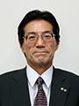松川電氣株式会社 代表取締役 小沢邦比呂氏