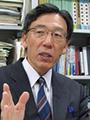 日本でいちばん大切にしたい会社が実践する共通的法則《オンライン受講可》
