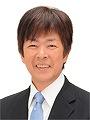 ジャパネットたかた 前代表取締役社長 高田 明氏 特別講演会
